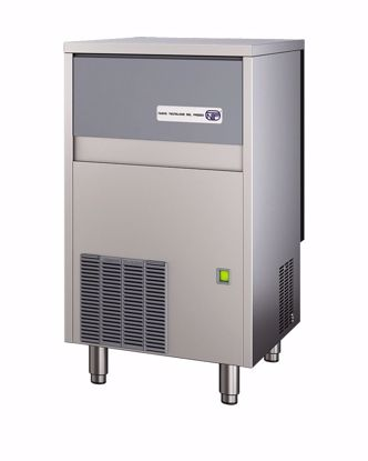 Schilferijsmachine - SLF225A R290 - NTF