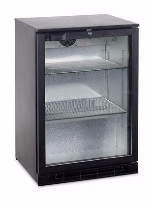 Backbar koelkast -  BA15H R600a - Esta