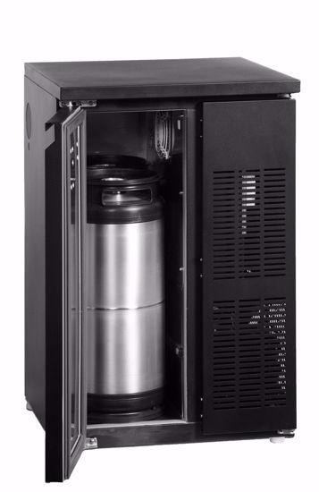 Fustenkoeler CKC2  - Esta