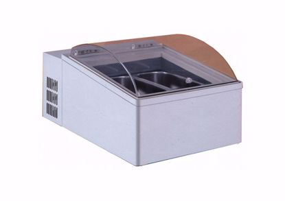 ICE 2 V LED - ColdFlow