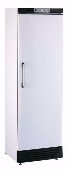 Koelkast - KBC 390SD  - Kleo
