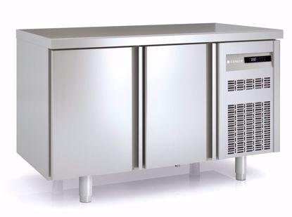 Koelwerkbank - MRG-150 - Coreco