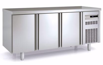Koelwerkbank - MRG-200 3D - Coreco