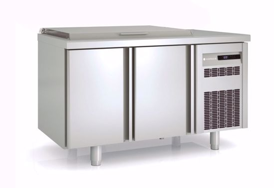 Saladette MFE-150 - Coreco