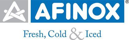 Afbeelding voor merk Afinox