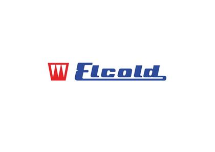 Afbeelding voor merk Elcold