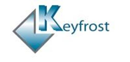 Afbeelding voor merk Keyfrost