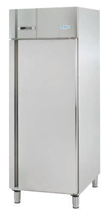 Koelkast - AGB701TN - Infrico - 2/1GN (overjarig model)