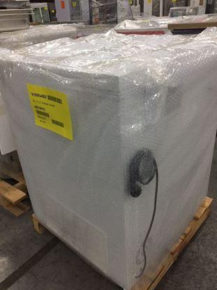 Gebruikte vriezer voor lage temperaturen  EL11LT - 45°C vriezer
