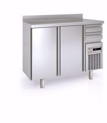 Barkoeling - FMR-150 - Coreco
