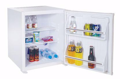 Gebruikte koelkast KMB 60 C - Kleo