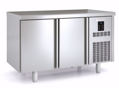 Koelwerkbank HMRG-150 Coreco